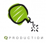 "SERGIO ASSISI LAUNCHED THE ""Q PRODUCTION"""